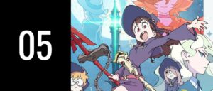 Little-Witch-Academia-anime