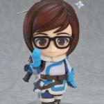 NendoroidOverwatchMei_01