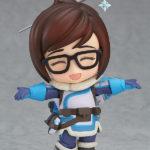 NendoroidOverwatchMei_02