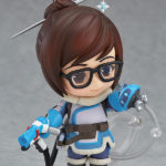 NendoroidOverwatchMei_03