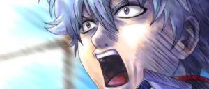 gintama-anime-ver-descargar-atomix
