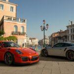gran-turismo-sport-Porsche-01