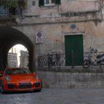 gran-turismo-sport-Porsche-02