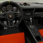 gran-turismo-sport-Porsche-03