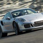 gran-turismo-sport-Porsche-04
