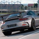gran-turismo-sport-Porsche-05