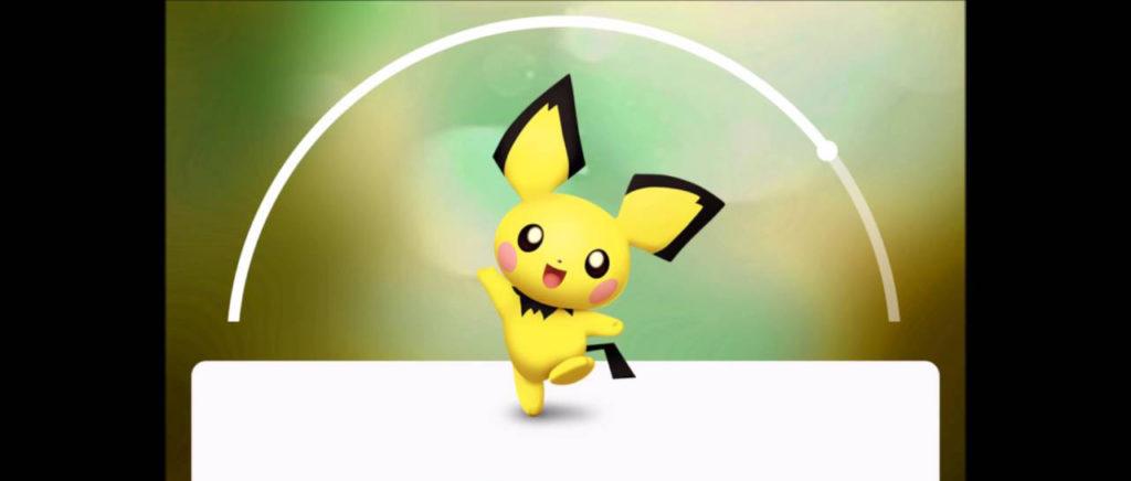 Conoce los cambios que llegarán a Pokémon GO