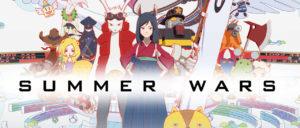 summer-wars-anime-ver-atomix
