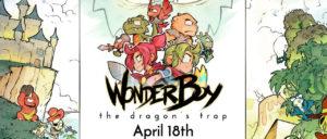wonder-boy-dragon-trap