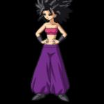 DBS_Universo06_07