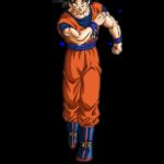DBS_Universo07_04