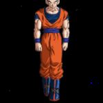 DBS_Universo07_05