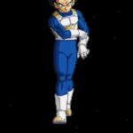 DBS_Universo07_06
