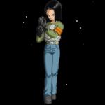 DBS_Universo07_10