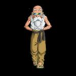 DBS_Universo07_11