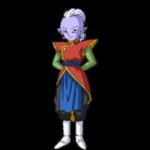 DBS_Universo11_03