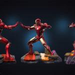 Galeria-Marvel-vs-Capcom-Infinite-Iron-Man-2