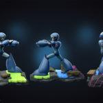 Galeria-Marvel-vs-Capcom-Infinite-Mega-Man-X-1