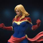 Galeria-Marvel-vs.-Capcom-Infinite-Captain-Marvel-1