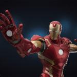 Galeria-Marvel-vs.-Capcom-Infinite-Iron-Man-1