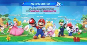 Mario-Rabbids-Kingdom-Battle-04