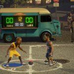 NBA Playgrounds_20170510025820