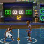 NBA Playgrounds_20170510231410