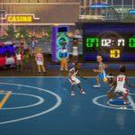 NBA Playgrounds_20170510233651