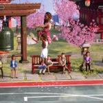 NBA_Playgrounds_Screenshot_4