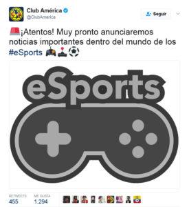 ame-sports