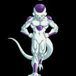 freezer-dragon-ball-super