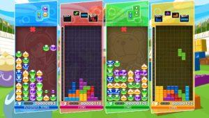 puyo-puyo-tetris-4-atomix