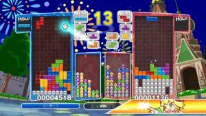 puyo_puyo_tetris-swap