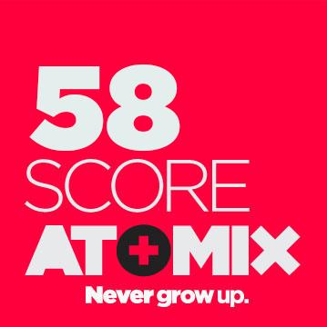score-58