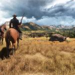 wild-west-online