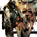 yoji-shinkawa-Zombies-Chronicles-1