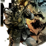 yoji-shinkawa-Zombies-Chronicles-2