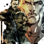 yoji-shinkawa-Zombies-Chronicles-3