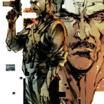 yoji-shinkawa-Zombies-Chronicles-4