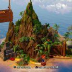 Crash Bandicoot N. Sane Trilogy_20170629234844