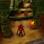 Crash Bandicoot N. Sane Trilogy_20170629235018