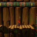 Crash Bandicoot N. Sane Trilogy_20170630000044