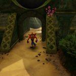 Crash Bandicoot N. Sane Trilogy_20170630000507