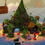 Crash Bandicoot N. Sane Trilogy_20170630001105