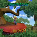 Crash Bandicoot N. Sane Trilogy_20170630001443