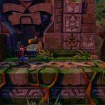 Crash Bandicoot N. Sane Trilogy_20170630004923