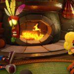 Crash Bandicoot N. Sane Trilogy_20170630011200
