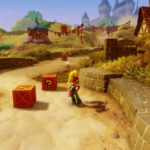 Crash Bandicoot N. Sane Trilogy_20170630011420