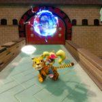 Crash Bandicoot N. Sane Trilogy_20170630012505
