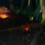 Crash Bandicoot N. Sane Trilogy_20170630012824